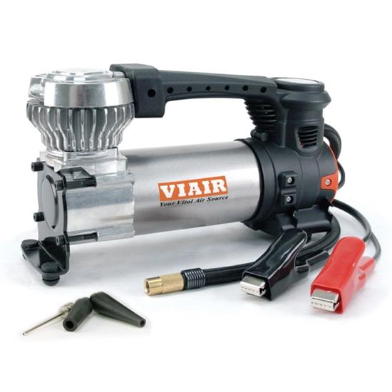 Viair 00088 Portable Air Compressor, 88P, 120 PSI