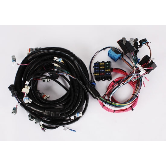 91000506_L_79d7fb95 e723 4729 9525 6b4610bc06b7 2005 2006 ls2 wiring harness ls2 wiring harness at arjmand.co