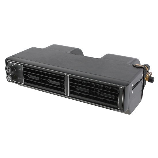 Speedway Universal Under Dash A C Cooling Unit 50705 together with Officetrailer besides How To Choose  pare The Best Air Conditioner Brands as well Cool Mode Vs Dry Mode Vs Fan Mode further Mini Split 4000 12000btu Diy Quick Connect Air Conditioner Heater. on air conditioning units with heater