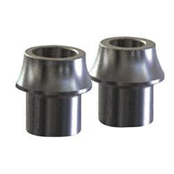 QA1 1844-142 Tube Adapter
