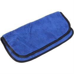 Boyd's Detail Garage BCG 401 Microfiber Towel