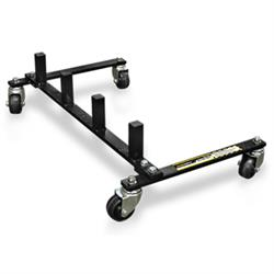 BendPak 5150600 Go-Cart Storage Unit