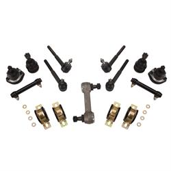 installing inner tie rod end with 382188637804 on Special service tools as well 9308CH07 Halfshaft furthermore Removing and installing shift mechanism in addition 382188637804 likewise 36vyd Tie Rod Replacement 2006 Grand Cherokee Limited.