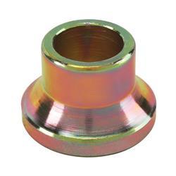 Steel Heim Rod End Spacer, 3/4 I.D., 1 Inch Long