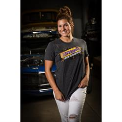 Speedway Shock Technologies T-Shirts