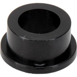Replacement Plastic Bushing Half for Four-Bar Rod End, 1/2 In