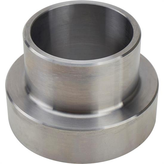 Replacement Disc Brake Bearing Adapter For Early Ford Spindle