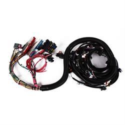 91009904_R_c22db8a5-986c-49c5-a642-dcae47692e64 Ramjet Wiring Harness on wiring diagram, motor diagram, noisy throttle body, air intake diameter, valve cover, torque curve, msd mefi 4 for, engine air filter, gm performance,