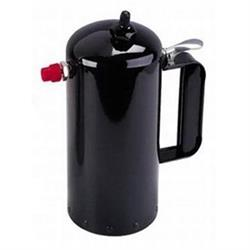 Tru-Shot Rechargeable Liquid Sprayer, Black