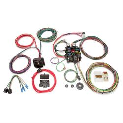 91010106_R_b8c8b89b 8648 42bf af83 04fd9c00d742 speedway universal 22 circuit wiring harness 22 circuit wiring harness at bayanpartner.co
