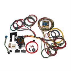 910102040_R_90e99d2b 4c80 46f8 abcd 457b3043a04e painless wiring 20104 universal 28 circuit muscle car wiring harness painless wiring harness 20103 at readyjetset.co