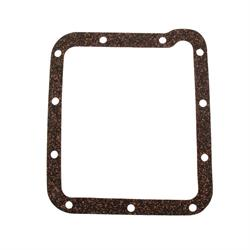 Ford C-4 Automatic Transmission Oil Pan Gasket