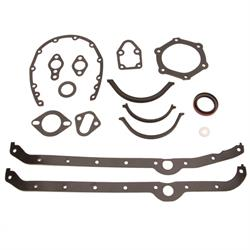 Speedway Small Block Chevy R.A.C.E Gaskets