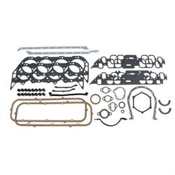 396-454 Big Block Chevy Full Gasket Set