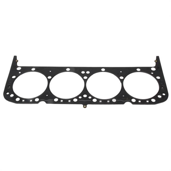 Cometic H1076040S Engine Cylinder Head Gasket