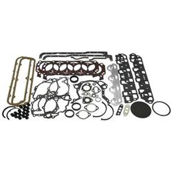 Speedway 260-302 Small Block Ford Full Gasket Set