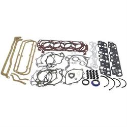 Speedway Ford 351W Full Gasket Set
