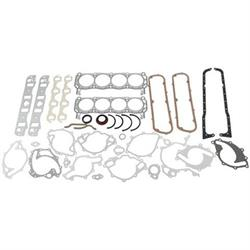 Speedway 1962 - 1982 Small Block Ford 302 Overhaul Gasket Set