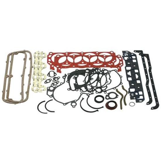 Speedway 1969-83 Ford 351W Overhaul Gasket Set