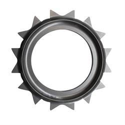 Quarter Master 105401 5 1/2 Inch V-Drive Clutch Pressure Plate