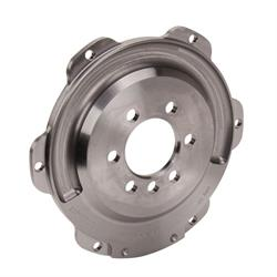 Quarter Master Button Flywheel, V-Drive/Pro-Series/Optimum-V, 7.25 In