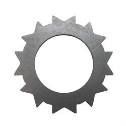 TCI 524006 C6 Direct//Reverse Drum Clutch Plate