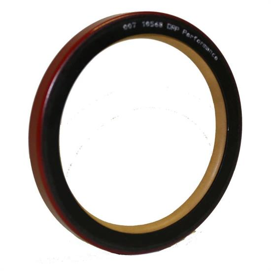 DRP Performance Products 007 10568 Ultra Low Drag Hub Seal