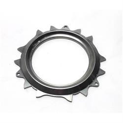 Garage Sale - Quarter Master 108502CM 7-1/4 Inch Clutch Pressure Plate