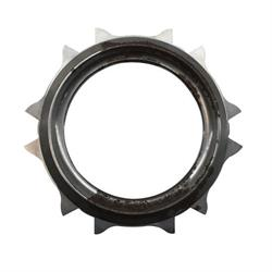 Quarter Master 108502 7-1/4 Inch Clutch Pressure Plate