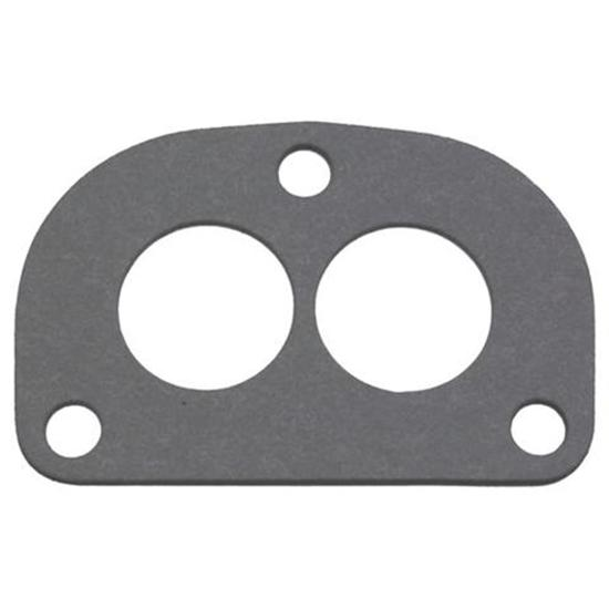 Base Gasket for Stromberg 97/Holley 94/9 Super 7 3-Bolt Carburetor