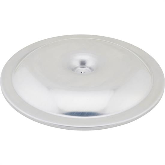 Sure Seal Air Cleaner Top Only, 14 Inch Diameter
