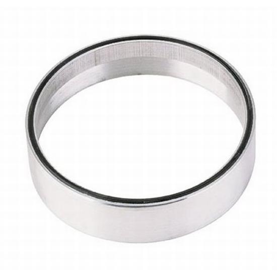 Details about Sure Seal 1 Inch O-Ring Air Cleaner Spacer