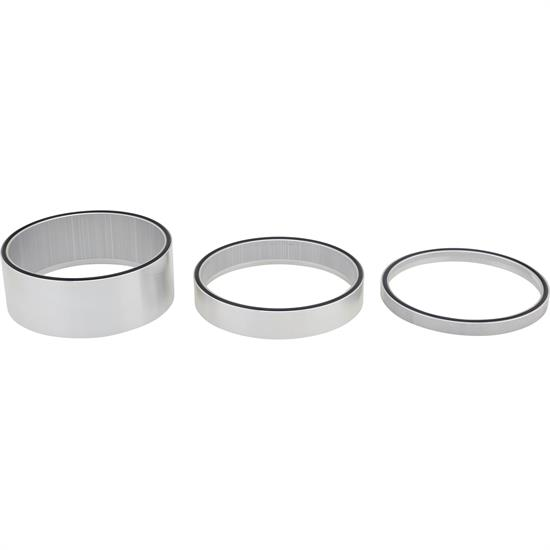 Sure Seal O-Ring Air Cleaner Spacer