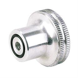 Air Cleaner Nut