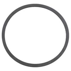 Speedway Super Seal Air Cleaner Base Gasket