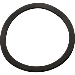 AED SMROC2-XX Rochester 2G Air Cleaner Gasket