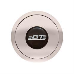 GT Performance 11-1124 GT9 Small GT Horn Button