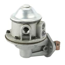 1934-46 Flathead Ford Replacement Fuel Pump, Mechanical