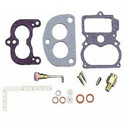 Speedway Stromberg 97 Carburetor Rebuild Repair  Kit