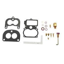 Master Carburetor Rebuild Kit for Stromberg 97