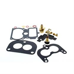 Master Carburetor Rebuild Kit for Stromberg 97