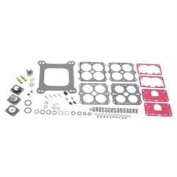 Race Demon 190004 Carburetor Rebuild Kit, Gas