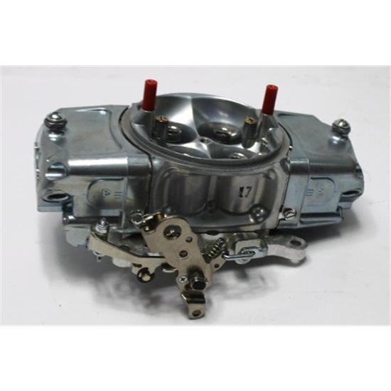 Billet Aluminum 4 Barrel Carburetor 2-Circuit Metering Block Sold in Pairs