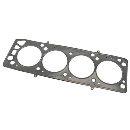 Cometic C5369-027 2.3L Ford Head Gasket