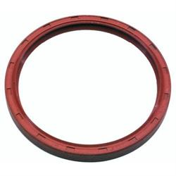 1982-93 Ford 2.3L 1-Piece Rear Main Seal