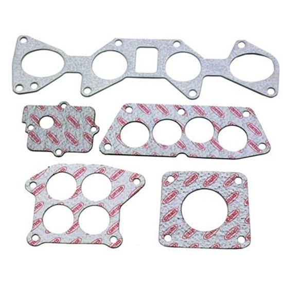 1974-90 Ford 2.3L Intake Gaskets