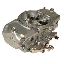Demon Mighty Sportsman Carburetor, 575 Mechanical Oval Track