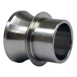 Speedway Motors High Misalignment Spacer,3/4 Inch OD,1/2 In Width