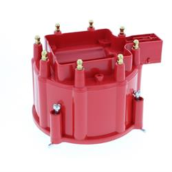 Speedway Replacement HEI Distributor Cap