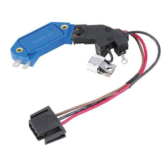 91012338_L_1da3f8c1 ac9d 4ae0 b60f 830417eb81f9 hei replacement module and harness hei wiring harness at gsmx.co